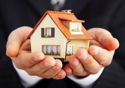 مشاوره حقوقی املاک چه کمکی به شما میکند؟