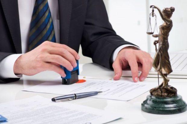 مشاوره حقوقی ملکی در چه مواقعی به کار میرود؟