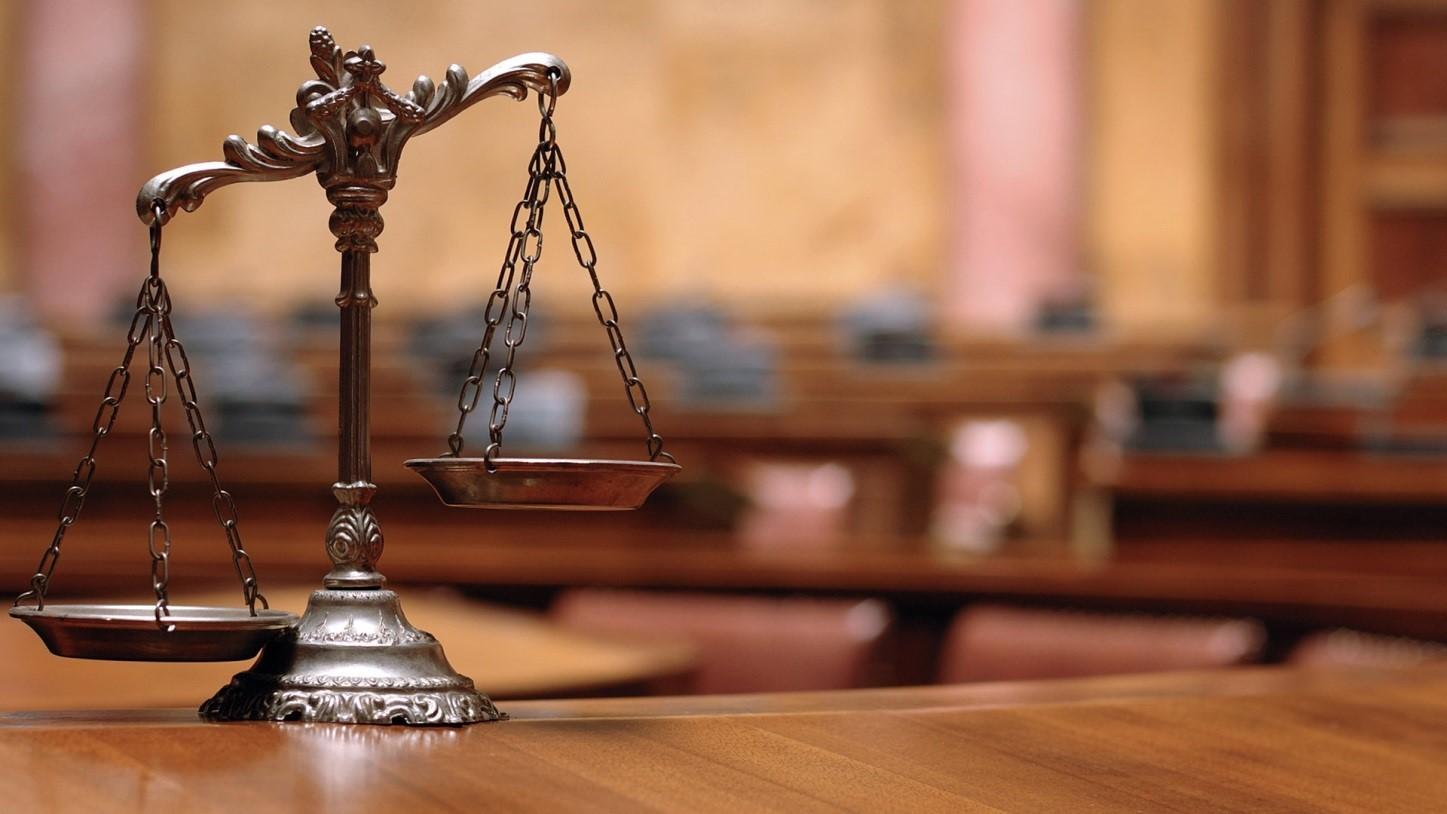مشاوره وکیل متخصص دعاوی ملکی 1