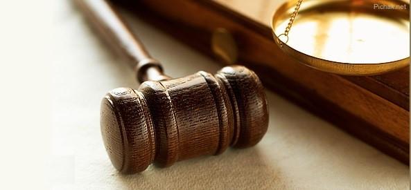 مشاوره وکیل ملک متخصص 3