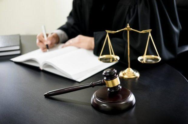 مشاوره و انواع دعاوی ملکی با وکیل ملک مجرب