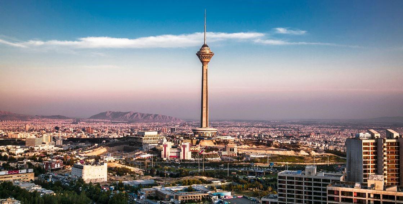 مناطق پرطرفدار برای خرید خانه در تهران کدامند 1