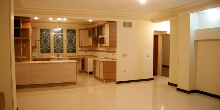 مناطق پرطرفدار برای خرید خانه در تهران کدامند 2