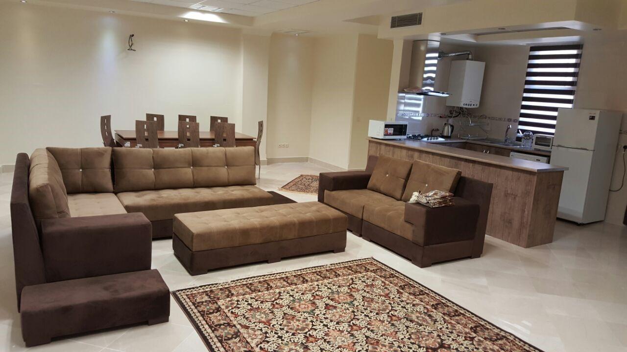 مناطق پرطرفدار برای خرید خانه در تهران کدامند 3