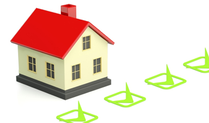 مناطق پرطرفدار برای خرید خانه در تهران کدامند