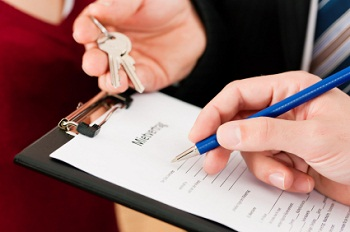 نکاتی که برای فروش آپارتمان خود باید به آن توجه کنید