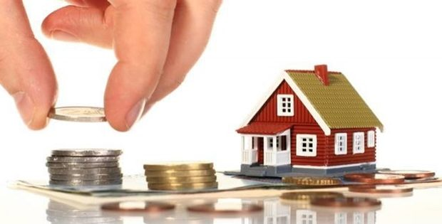 خرید و فروش آپارتمان و واحد مسکونی در ملکانا