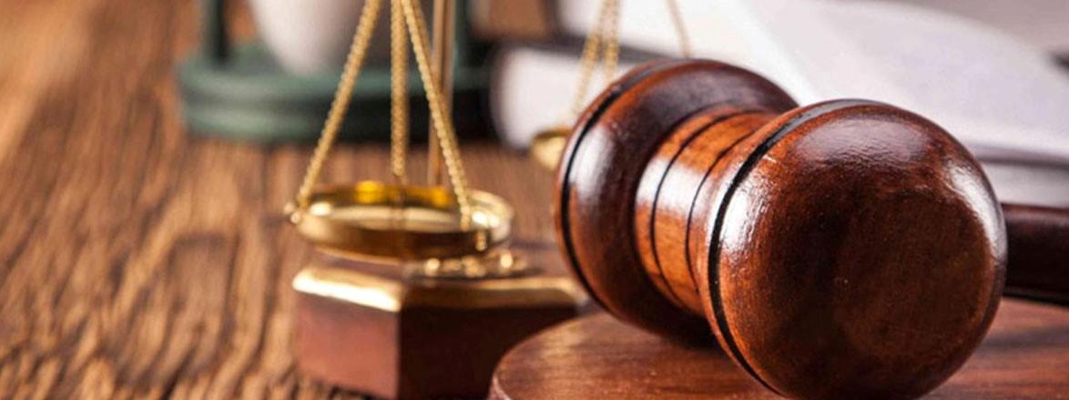 وکیل متخصص در دعاوی ملکی 1