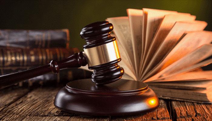 وکیل مجرب در امور ملکی 2