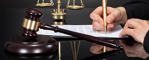 وکیل ملک کیست و چه نقشی دارد؟