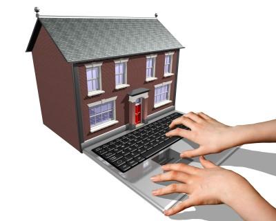ویژگیهای یک سایت املاک حرفهای