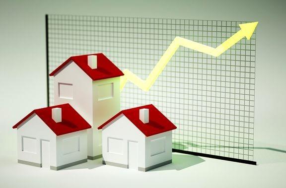 پیشبینی ثبات در بازار مسکن در سال ۹۸ 1