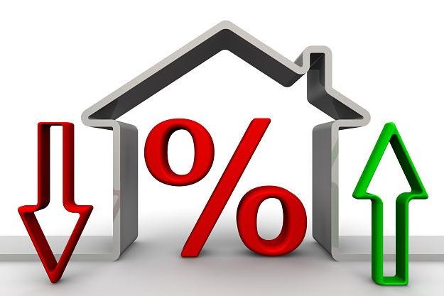پیشبینی قیمت مسکن در سال ۹۸ 3