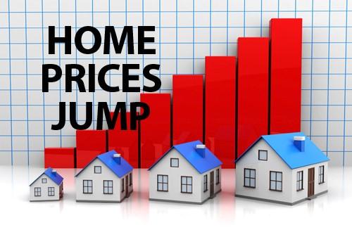 پیشبینی قیمت مسکن در ماههای آتی
