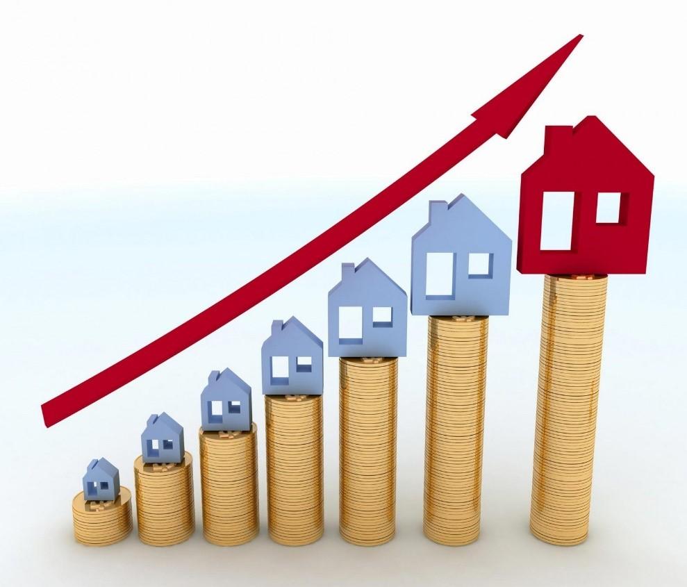 پیشبینی قیمت مسکن در ماههای آتی 3