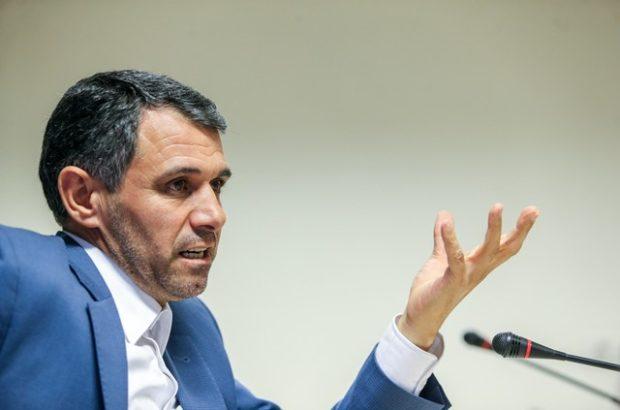 سهم مسکن مهر ۸ هزار میلیارد تومان اعتبار شد