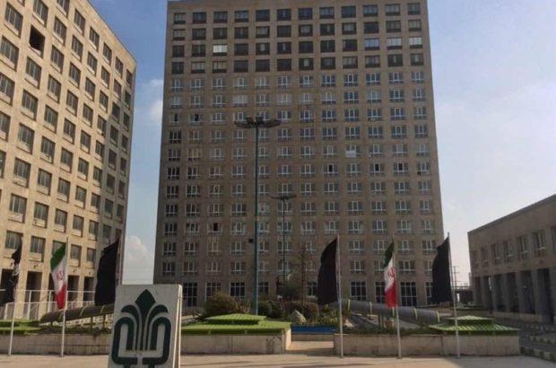 شرکت های مسکن ساز بنیاد مستضعفان از کاهش قیمت تمام شده ساختمان خبر دادند