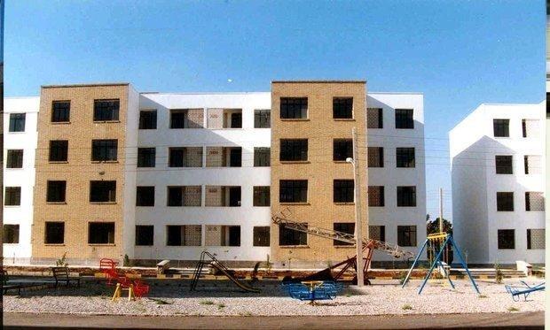 از واحد های مسکونی مهر در شهر جدید پرند چه خبر؟