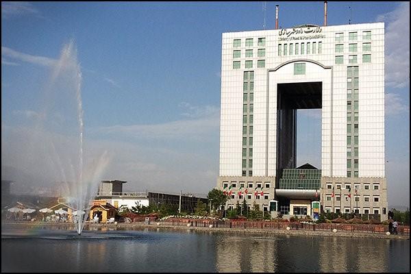 وزارت راه مجددا راه اندازی سامانه املاک و مستغلات را برعهده گرفت