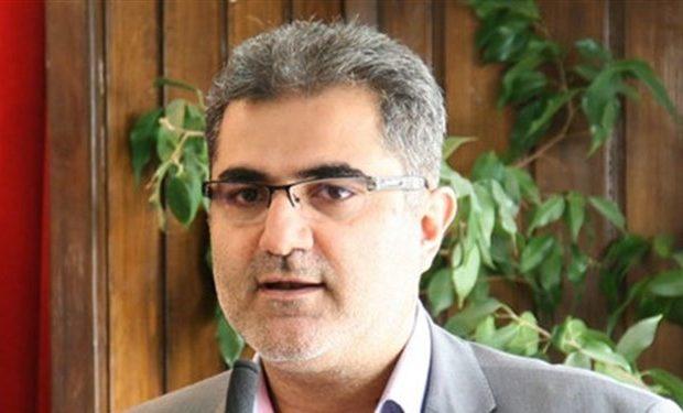 سازمان ملی زمین و مسکن و تکمیل واحد های مسکن مهر