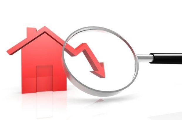 وقتی قیمت مسکن رشد ۹۰ درصدی را تجربه می کند