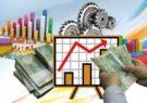 وصول ۲۱ میلیارد ریال از از مطالبات معوق بانک ها در شادگان