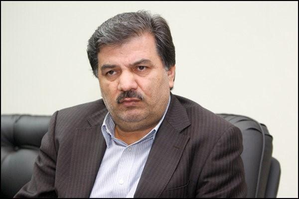 زیرساخت واحد های مسکونی مهر در مرکز توجه