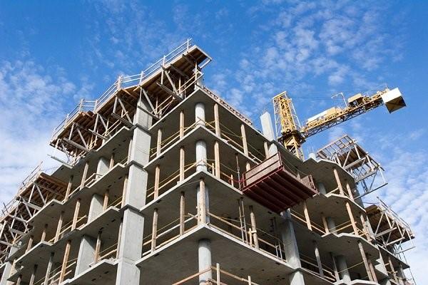 وقتی ساخت واحد های مسکونی در خراسان شمالی با کاهش ۱۴٫۵ درصدی همراه می شود