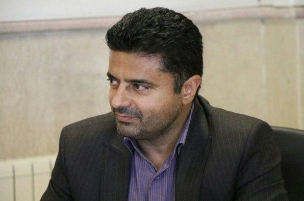 صدور سند برای واحد های مسکونی مهر