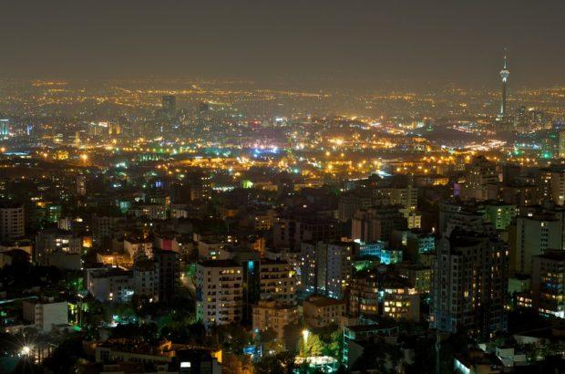 مروری بر مزایا و معایب محله تهرانسر تهران