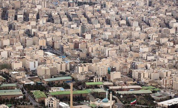 چرا بخش شهرسازی موفق عمل نکرده است؟