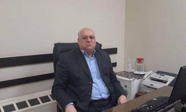 مروری بر جزئیات وام خرید و تعمیر مسکن برای مددجویان تهرانی