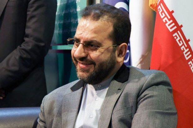 عقبایی: وزارت راه کم کاری هایش را گردن ما نیندازد