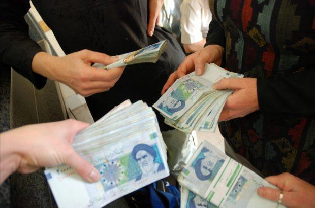 کارشناسان از گران شدن مسکن می گویند/ قیمت مسکن در تهران به متری ۱۴ میلیون تومان می رسد