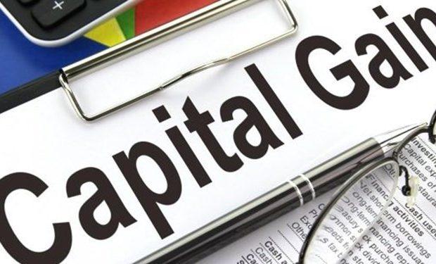اجرای طرح مالیات بر عایدی سرمایه باید از مسکن آغاز شود