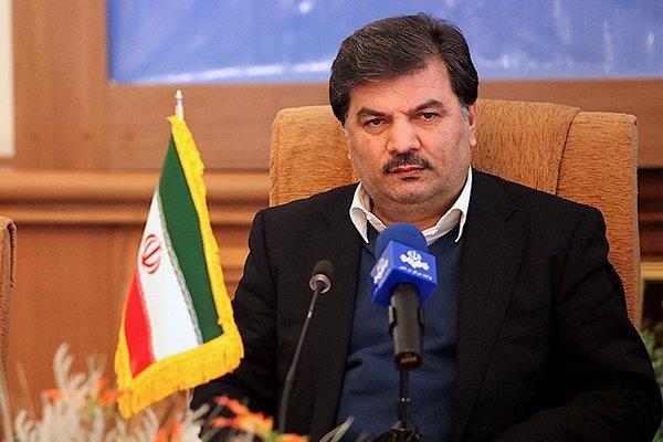 قائم مقام وزیر راه و شهرسازی از اتمام مسکن مهر تا شهریور سال ۹۸ خبر داد