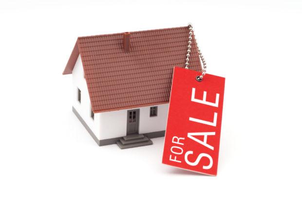خرید و فروش آپارتمان و واحد مسکونی در تهران