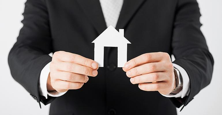 خرید آپارتمان در تهران با بودجه 400 تا 600 میلیونی 1