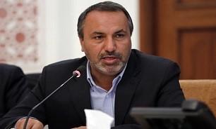 رضایی کوچی: بودجه تخصیص داده شده به مسکن کافی نیست