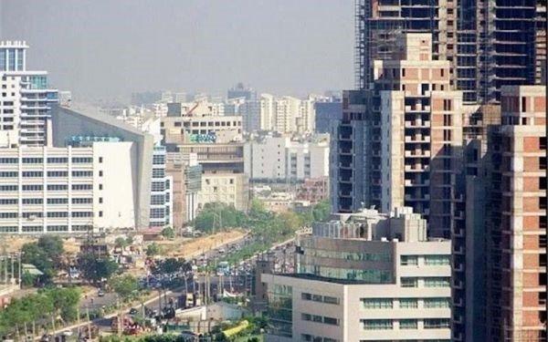 قلی خسروی: وام مسکن باید افزایش یابد