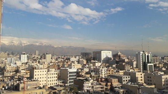 گران ترین واحد های مسکونی در تهران
