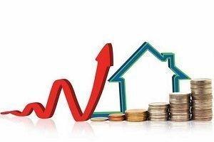 قیمت مسکن در ۱۷ امین روز از دی ماه