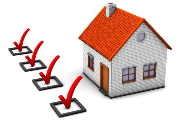 آشنایی با خرید آپارتمان و عوامل موثر بر آن