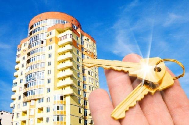 آشنایی با خرید آپارتمان و عوامل موثر بر آن 2