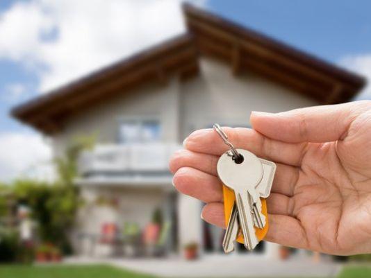 آشنایی با خرید آپارتمان و عوامل موثر بر آن 3