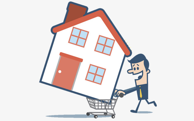 آشنایی با نکات خرید آپارتمان 1