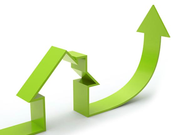 اخبار و عوامل موثر بر افزایش قیمت مسکن 2