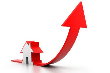 اخبار و عوامل موثر بر افزایش قیمت مسکن 3