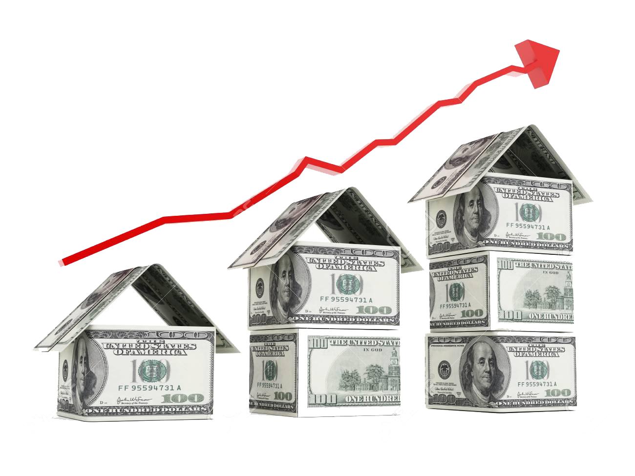 اخبار و عوامل موثر بر افزایش قیمت مسکن