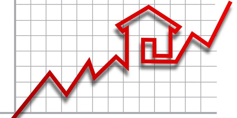بررسی مشکلات بازار مسکن 1